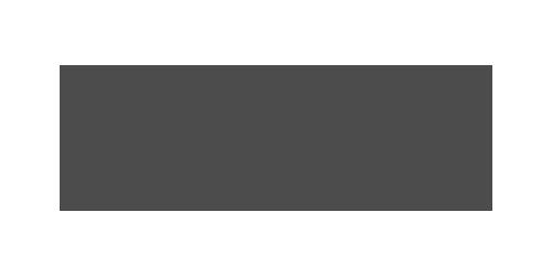 bosch-logo-kz