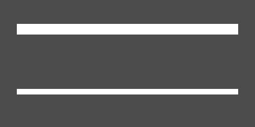 cosentino-logo-thuys