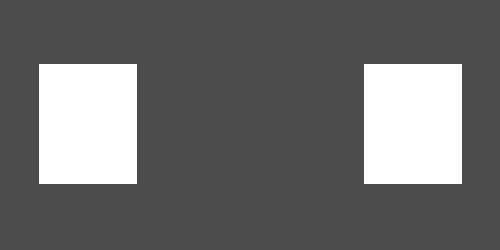 floorlife-logo-thuys