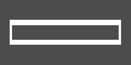 geberit-logo-thuys