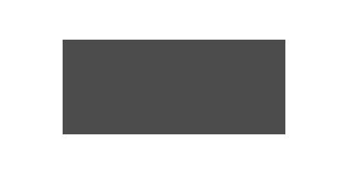 grohe-logo-kz
