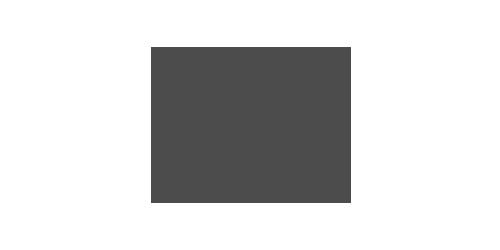 ink-logo-kz