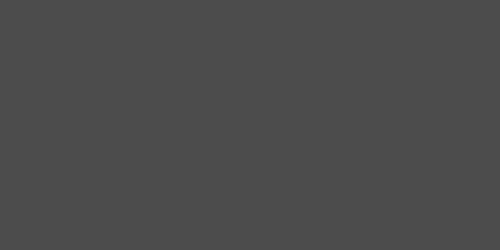 neff-logo-thuys
