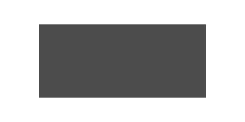 nolte-logo-kz