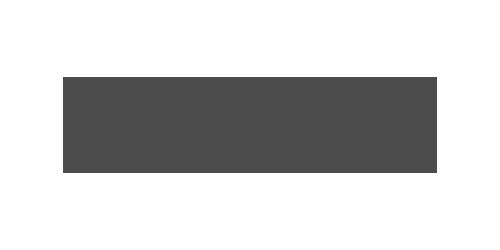 proline-logo-kz