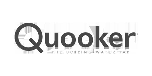 quooker-logo-kz