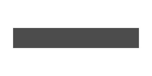 siemens-logo-kz