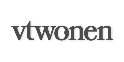 vtwonen-logo-thuys