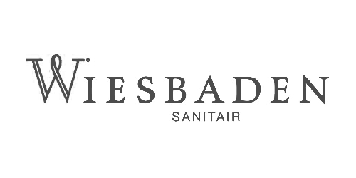 wiesbaden-logo-thuys